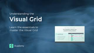 Understanding the Visual Grid